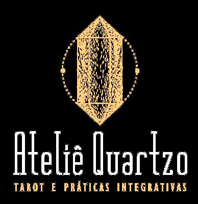 Ateliê Quartzo